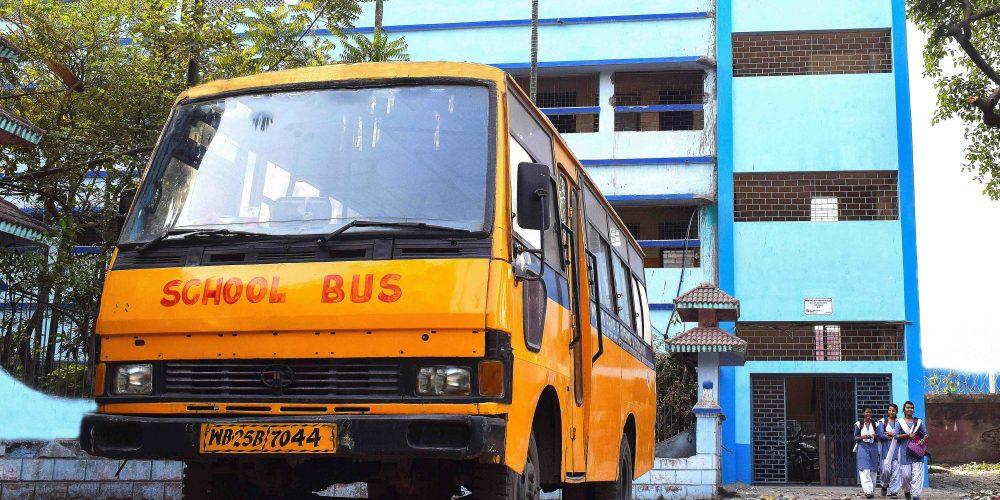 bus resized